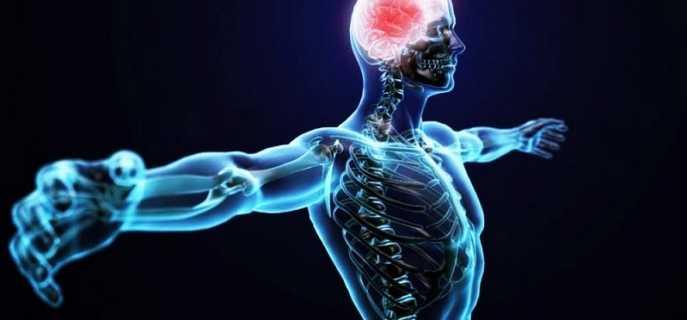 Заболевания центральной нервной системы (ЦНС)